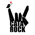 Catarock Festival